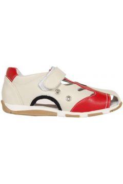 Sandales enfant Campanilla AN0058(98752495)