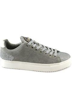 Chaussures Colmar COL-I18-BRAD-262(115583274)