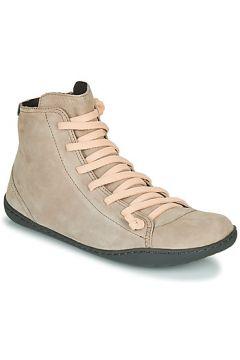 Boots Camper PEU CAMI(127935061)