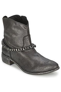 Boots Meline VUTIO(115453142)