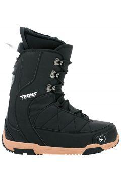 TRANS Basic 2020 zwart(96712828)