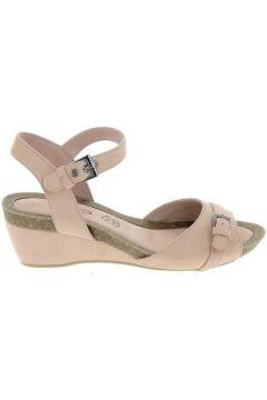 Sandales Les Petites Bombes Katy Rose Poudre(115460137)