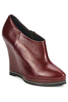 Boots Fabi FD9627(115457330)