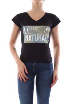 T-shirt Bomboogie TW5822 T JSEL(127975292)