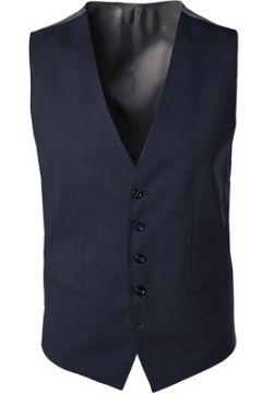 Tommy Hilfiger Tailored Weste TT0TT02641/427(78682815)