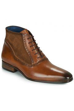 Boots Brett Sons MARIUS(98492587)