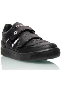 Chaussures J´hayber OLIMPIA(127913895)