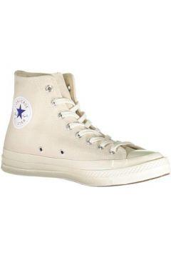 Chaussures Rhumandchocolate C09E3(115588322)