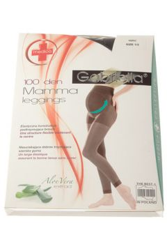 Collants Gabriella Legging chaud long - Ultra opaque - Leggings mamma(101736569)