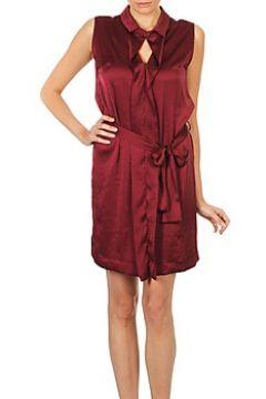 Robe Lola ROSE ESTATE(115457758)