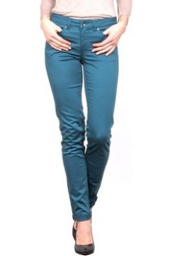 Chinots LPB Woman Les Petites bombes Pantalon Slim Regular Petrole S171201(115472893)