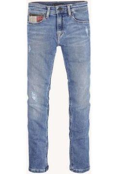 Jeans enfant Tommy Hilfiger KB0KB04927 STEVE(115629056)