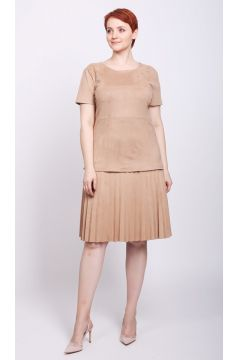 Платье(118812674)