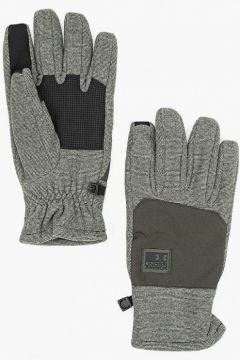 Перчатки Under Armour(103270420)