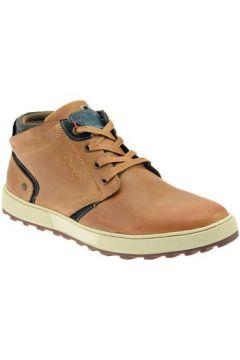 Chaussures Wrangler BRUCEDESERTCasual(115407944)