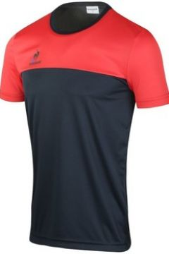 T-shirt Le Coq Sportif MAILLOT(115647998)