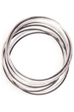 Bracelets Lvdlm Joncs métal 128293W(88488723)