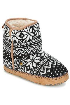 Chaussons Cool shoe DAKOTA(88471075)