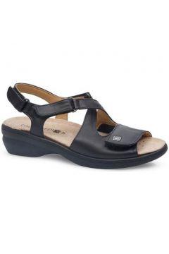 Sandales Calzamedi sandale confortable oignons spéciales(88537623)