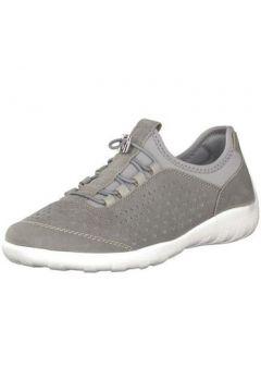 Chaussures Remonte Dorndorf r3500(115422478)