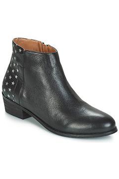 Boots Karston WENDI(115413498)