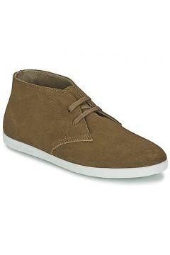 Chaussures Yurban PERTU(115384615)