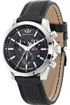 Montre Philip Watch R8271665004(88715929)