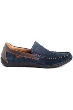 Chaussures Imac 302092(127872218)