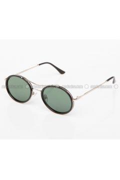 Multi - Sunglasses - DeFacto(110324739)