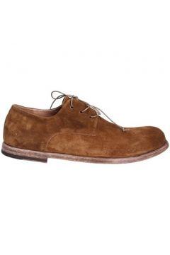 Chaussures Halmanera -(127873201)