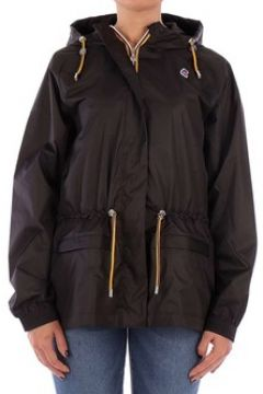 Parka K-Way CORALIE POLY(115636976)