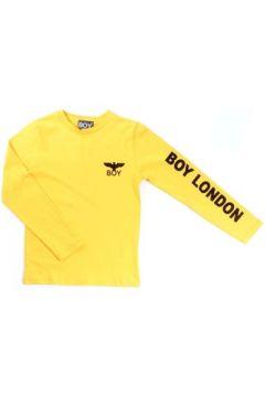 Sweat-shirt enfant Boy London TSBL183202J(115437319)