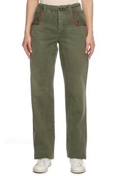 Golden Goose Deluxe-Golden Goose Deluxe Pantolon(118835812)