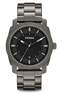 Fossil FFS4774 Erkek Saat(114824207)
