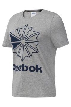 T-shirt Reebok Sport DT7221(115653750)