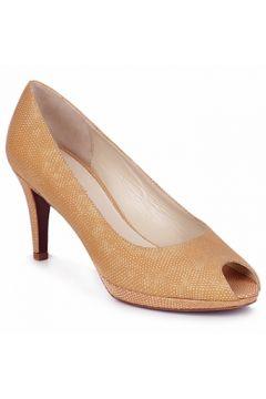 Chaussures escarpins Amalfi by Rangoni AMIRA(98767670)