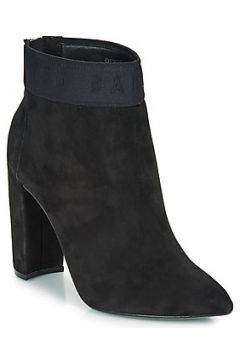 Bottines Ted Baker PRENOM(115505161)
