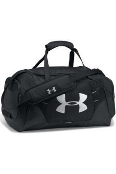 Sac de sport Under Armour Sac rugby - Undeniable Duffle 3.0 (82L) -(88594793)