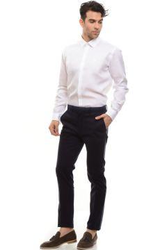 Penford Klasik Pantolon(121170343)