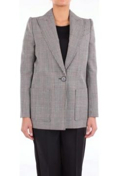 Vestes de costume Givenchy BW306K11AQ(101606778)