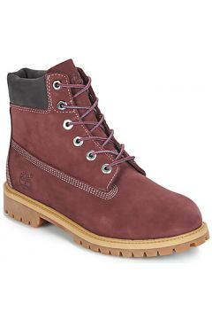 Boots enfant Timberland 7 In Premium WP Boot(115394858)