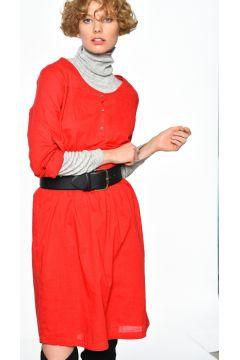 Loox Elbise(114209742)