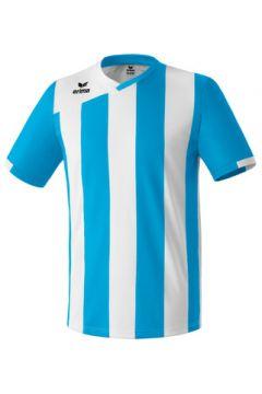 T-shirt Erima Maillot SIENA 2.0(115550696)