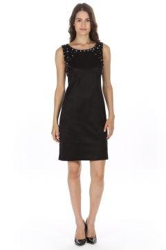 Agenda Taş İşlemeli Elbise(114209523)