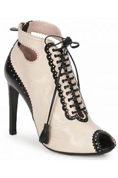 Boots Moschino MA1602A(115487532)
