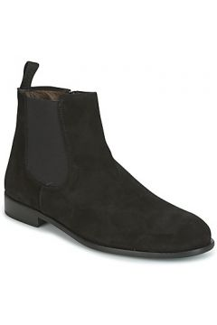Boots So Size HUPA(115388656)