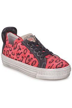 Chaussures enfant Diesel JAKID(98744594)