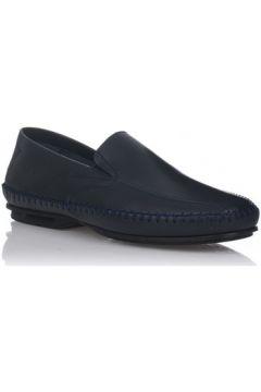 Chaussures Himalaya 1302 K-2(127914144)