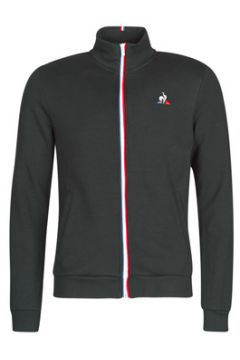 Veste Le Coq Sportif ESS FZ SWEAT N°2 M(127899546)