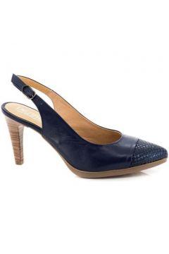 Chaussures escarpins Desiree 2084(115409911)